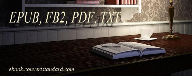 pdf to jpg multiple files online